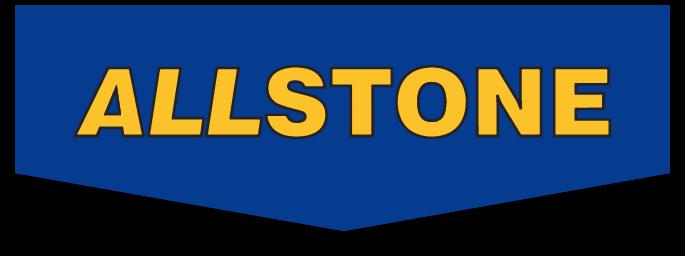 Allstone Logo
